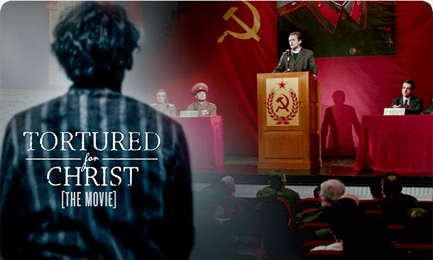 martyrs movie free online